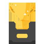 <span>年度虚拟运营商最佳企业奖</span>